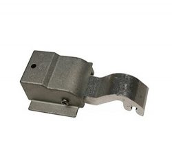 Dometic A&E 830463P OEM RV Patio Awning Rafter Arm Slider Assembly with Rivet – Replac ...