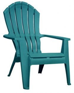 Pacifi Adirondack Chair