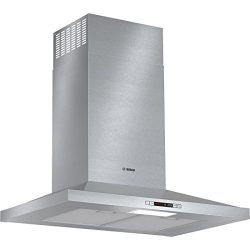 "HCP30E51UC 30″"" Wide Energy Star Series Pyramid Canopy Chimney Hood 300 CFM Centrifu ..."