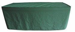 BBQ Coverpro-Honey Comb Series – Waterproof Heavy Duty Oval/Rectangular Patio Table &  ...