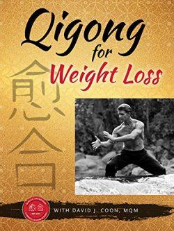 Qigong For Weightloss