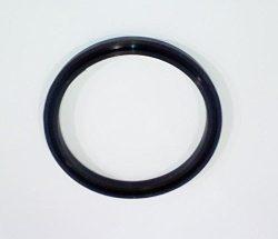 Patio Heater Neoprene 4″ Glass Tube Support Ring FCPGT-RRING