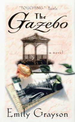 The Gazebo: A Novel