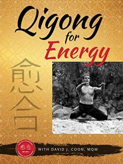 Qigong for Energy