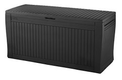 Keter Comfy 71 G Deck Box