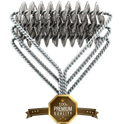 Grill Brush And Scraper Grill Brush Bristle Free – Grill Brsh 18″ For Porcelain Grat ...