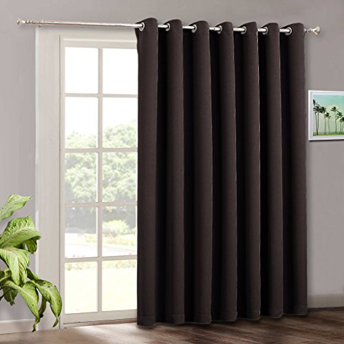 Hang Blinds Outside Window Frame: Vertical Blinds For Patio Door