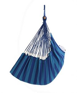 Patio Watcher Oversize Hammocks Hanging Hammock Swing Chair Outdoor Patio Porch Swing Seat with  ...