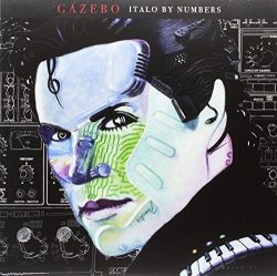 Italo By Numbers