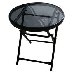 WESTFIELD OUTDOOR FS 18″ Fld Side Table