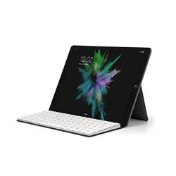Canopy – A Keyboard case and iPad Stand for The Apple Magic Keyboard