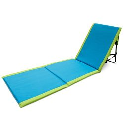 Pacific Breeze Lounger – 2 Pack
