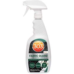 303 30604CSR (30604) Fabric Guard Trigger Sprayer, 32 Fl. oz.