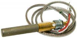 Hayward CHXGEN1930 Comfortzone Pilot Generator for Millivolt Pool Heater, Model: CHXGEN1930 , Ho ...