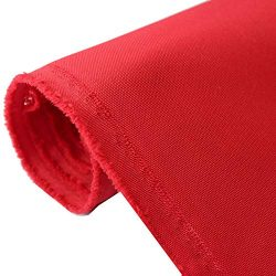 Waterproof Canvas Fabric Outdoor 600 Denier Indoor/Outdoor Fabric by the yard PU Backing W/R, UV ...