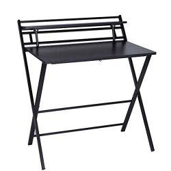 Ydida Multifunctional Fashion Modern Simple DeskAdjustable Laptop Stand Creative Tea Table Coffe ...