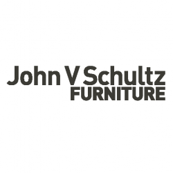 John V Schultz Furniture Gazebo