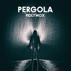 Polymox