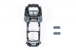 Upper and Bottom and Middle Frame Shell Canopy Hood Repair Parts Housing Replacement for DJI Mav ...