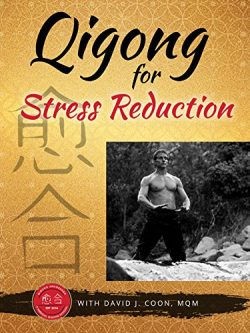 Qigong For Stress Reduction
