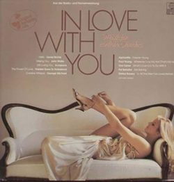Lionel Richie, Pat Benatar, George Michael, Alphaville, FgtH, Gazebo.. [Vinyl-LP]