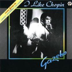 Gazebo – Gazebo – EMI Electrola – 1C 064 1651931, Baby Records – 1C 064  ...